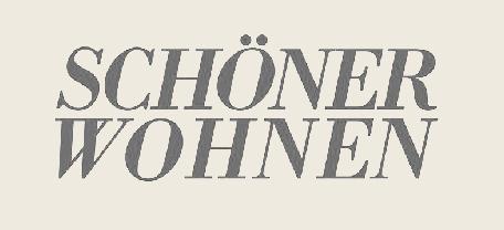 Kerrie-Ann Jones The Stylist client Schoner Wohnen