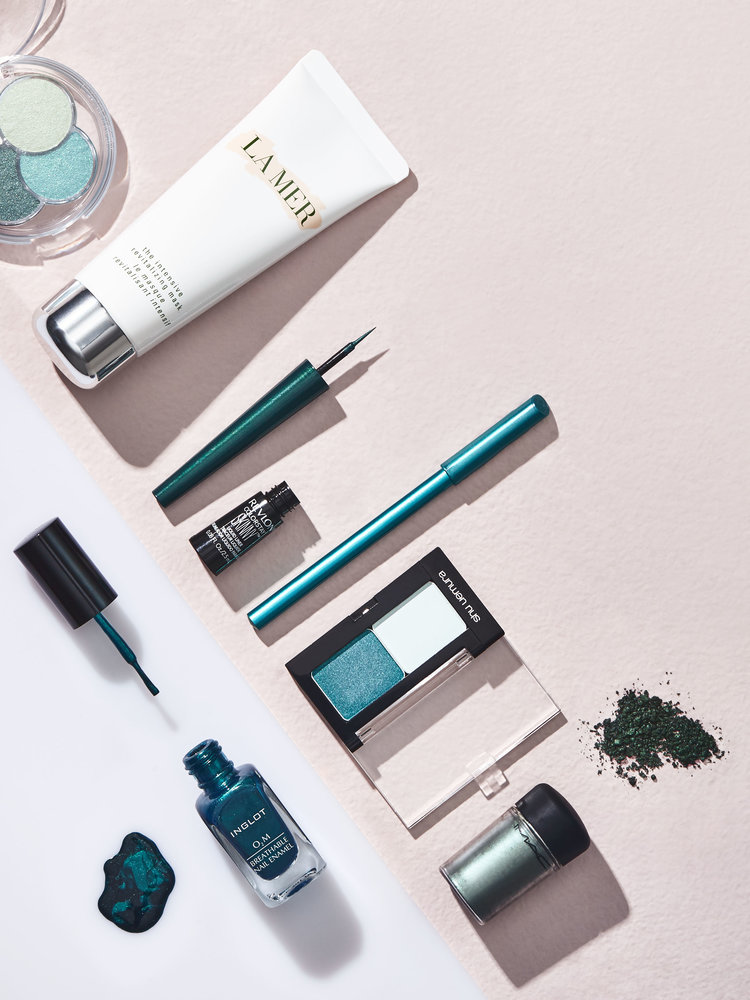Kerri-Ann Jones | The Stylist | Beauty Product Stylist and Art Direction | client Priceline | Beauty Styling and Photography | Beauty Still Life Sydney and Melbourne   #beautystyling #productstyling #stylistsydney