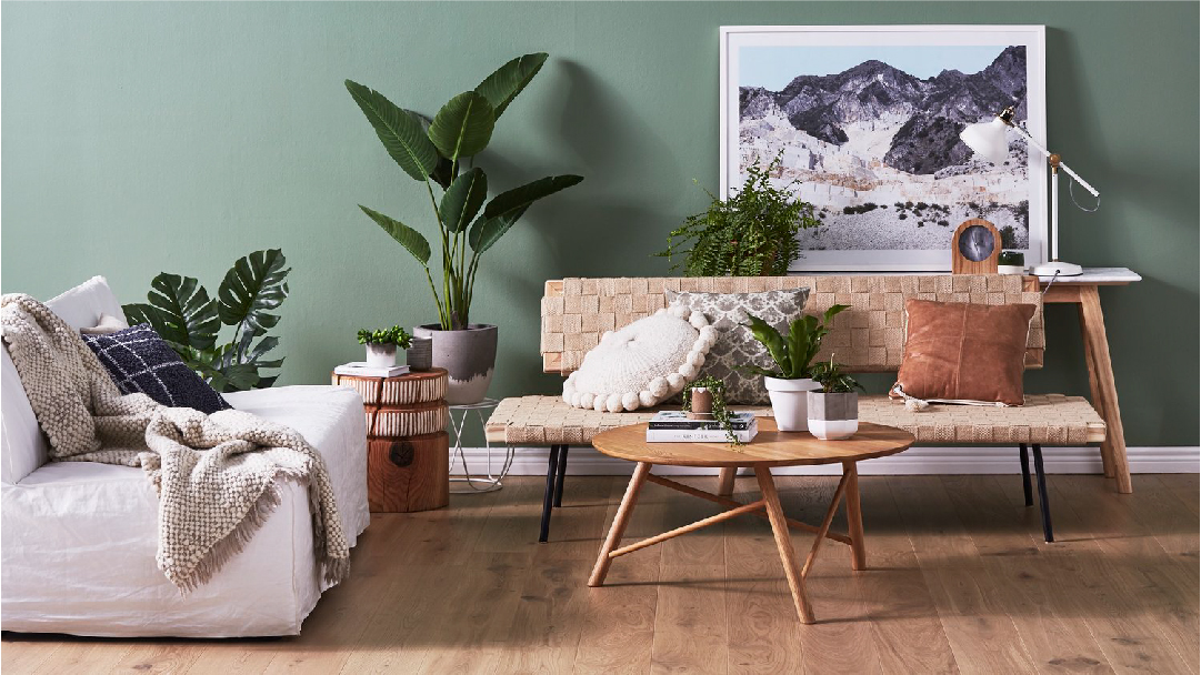 Brand Campaigns by Kerrie-Ann Jones Stylist Sydney, Melbourne.  Real Living Magazine, Inside Out Magazine, Vogue Living, House & Garden, Homes to Love, Belle Magazine.  Editorial and Interior Stylist.  On Location Shoot and Content Creator. #brandcampaign #stylistsydney #reallivingmagazine