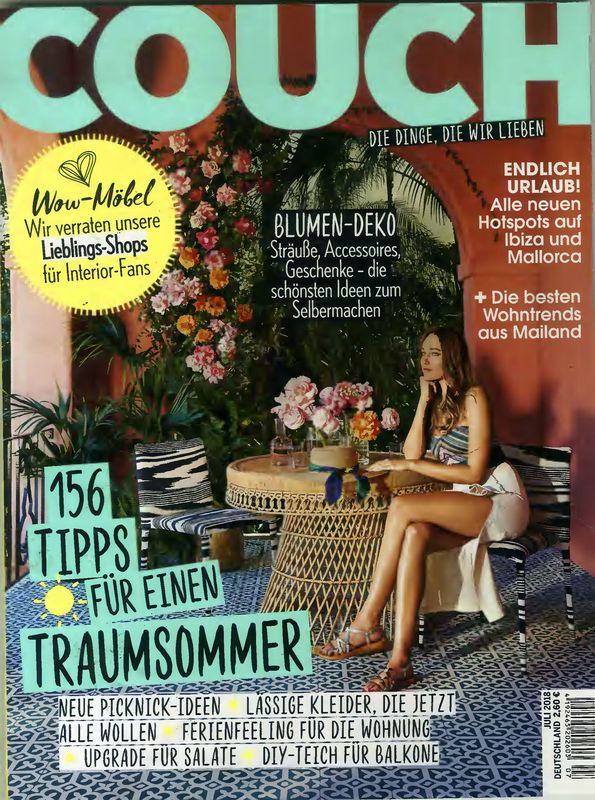 Kerrie-Ann-Jones-Cover-17.jpg