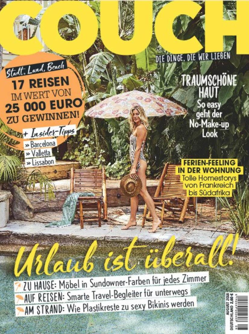 Kerrie-Ann-Jones-Cover-19.jpg