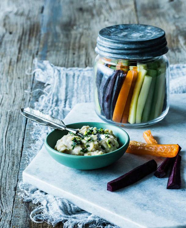 Food Styling by Kerrie-Ann Jones Interior Stylist Sydney & Melbourne.  Style Editor, Freelance Stylist.  Content Creator Sydney.  Food Stylist & Flatlay Stylist.  #foodstyling #tableinspiration #foodpics
