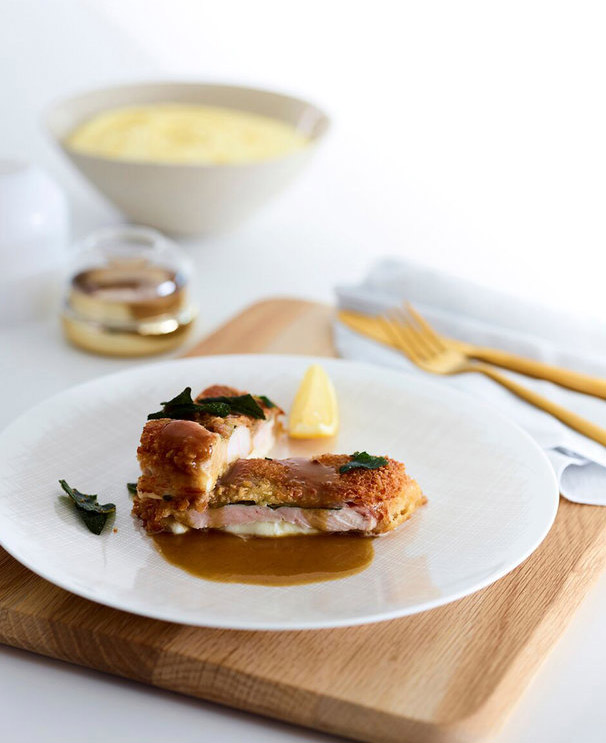 Food Styling by Kerrie-Ann Jones Interior Stylist Sydney & Melbourne.  Style Editor, Freelance Stylist.  Content Creator Sydney.  Food Stylist & Flatlay Stylist.  #foodstyling #tableinspiration #brunch