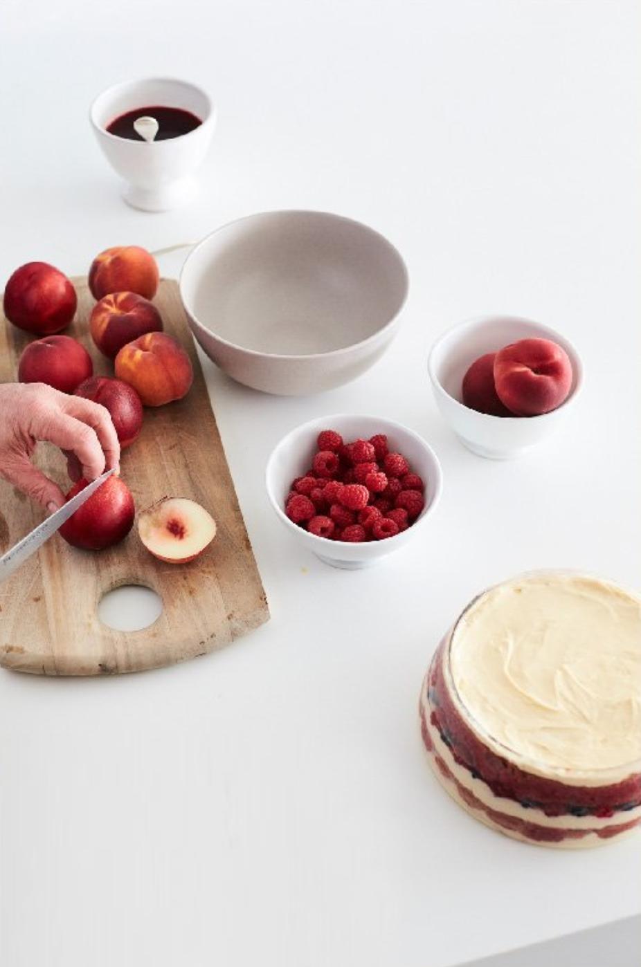 Kerrie-Ann-Jones-Food-18.jpg