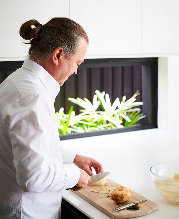 Food Styling by Kerrie-Ann Jones Interior Stylist Sydney & Melbourne.  Style Editor, Freelance Stylist.  Content Creator Sydney.  Food Stylist & Flatlay Stylist.  #foodstyling #tableinspiration #neilperry