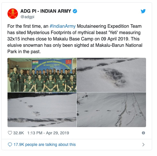 Indian army yeti jpg.jpg