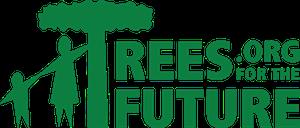 trees-logo.png