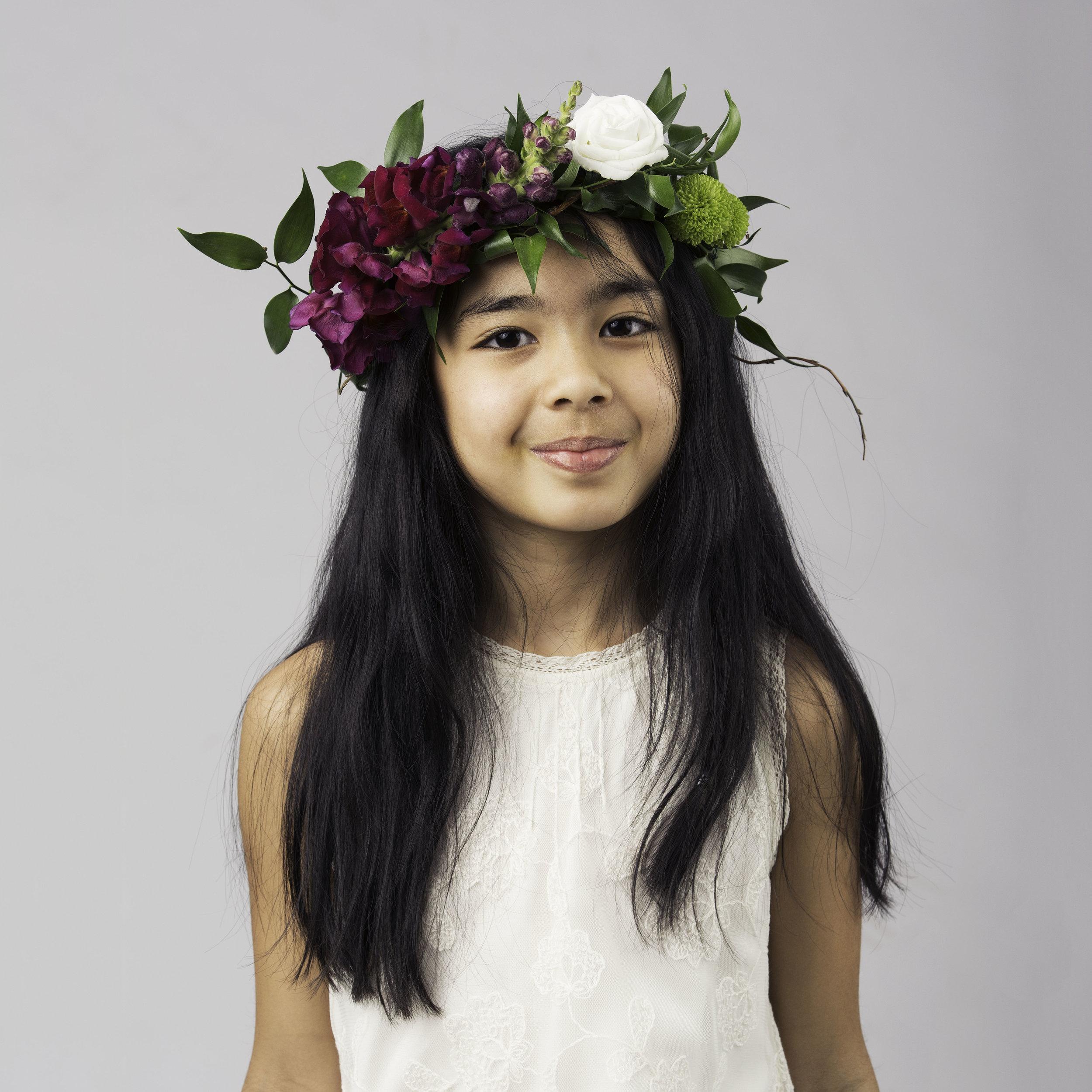 Meadow Girl - Kayla-019-Edit.jpg
