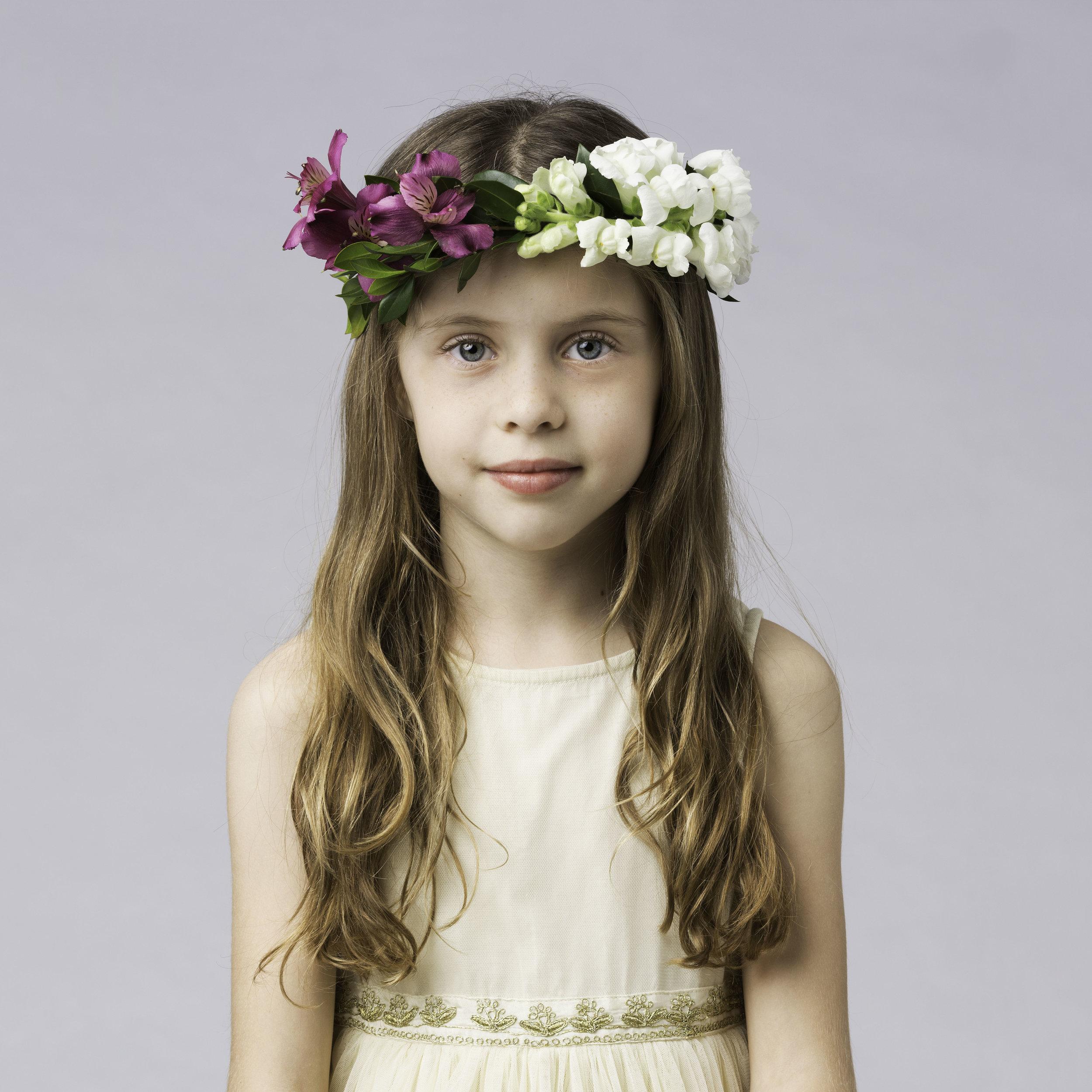 Meadow Girl - Hannah-040-Edit.jpg