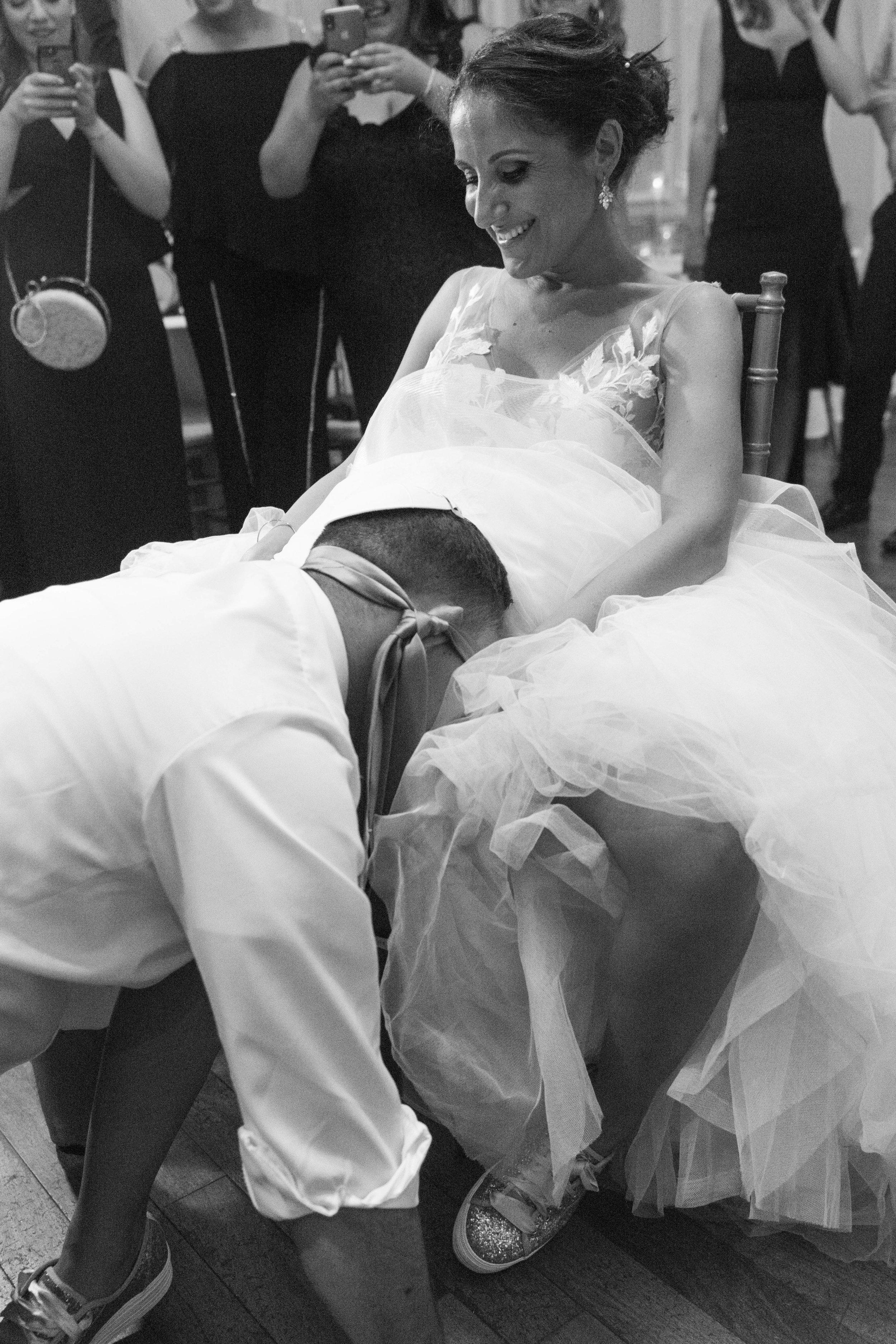 Arielle & Jordan-784.jpg