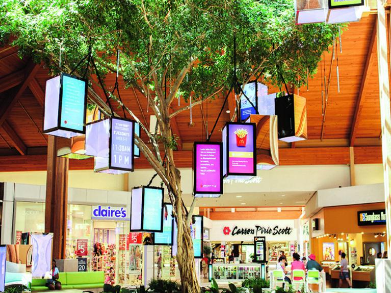 stores_in_mall