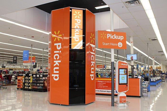 Walmart_pickup_tower1.jpg