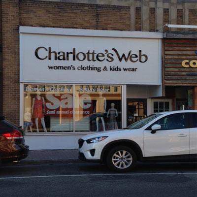 charlottes-web-after.jpg