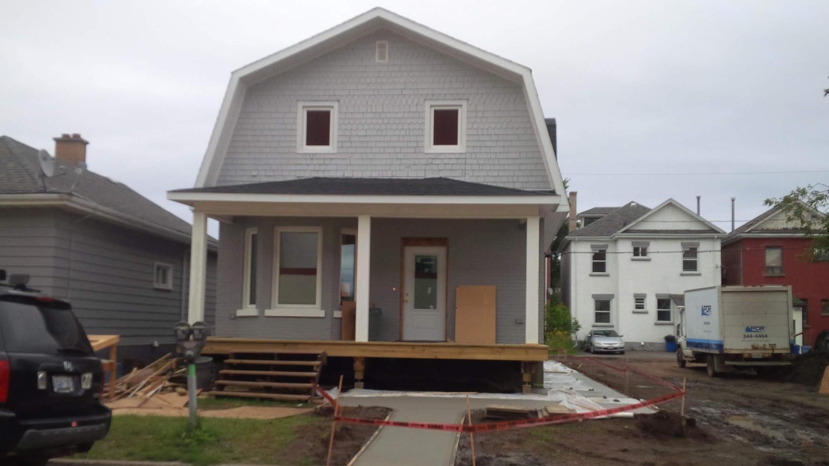 rebuild-13.jpg