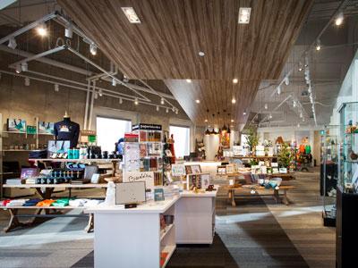 Boutique-Entrance.jpg