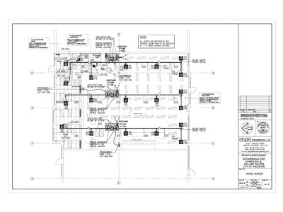 4006-M2-400x300.jpg