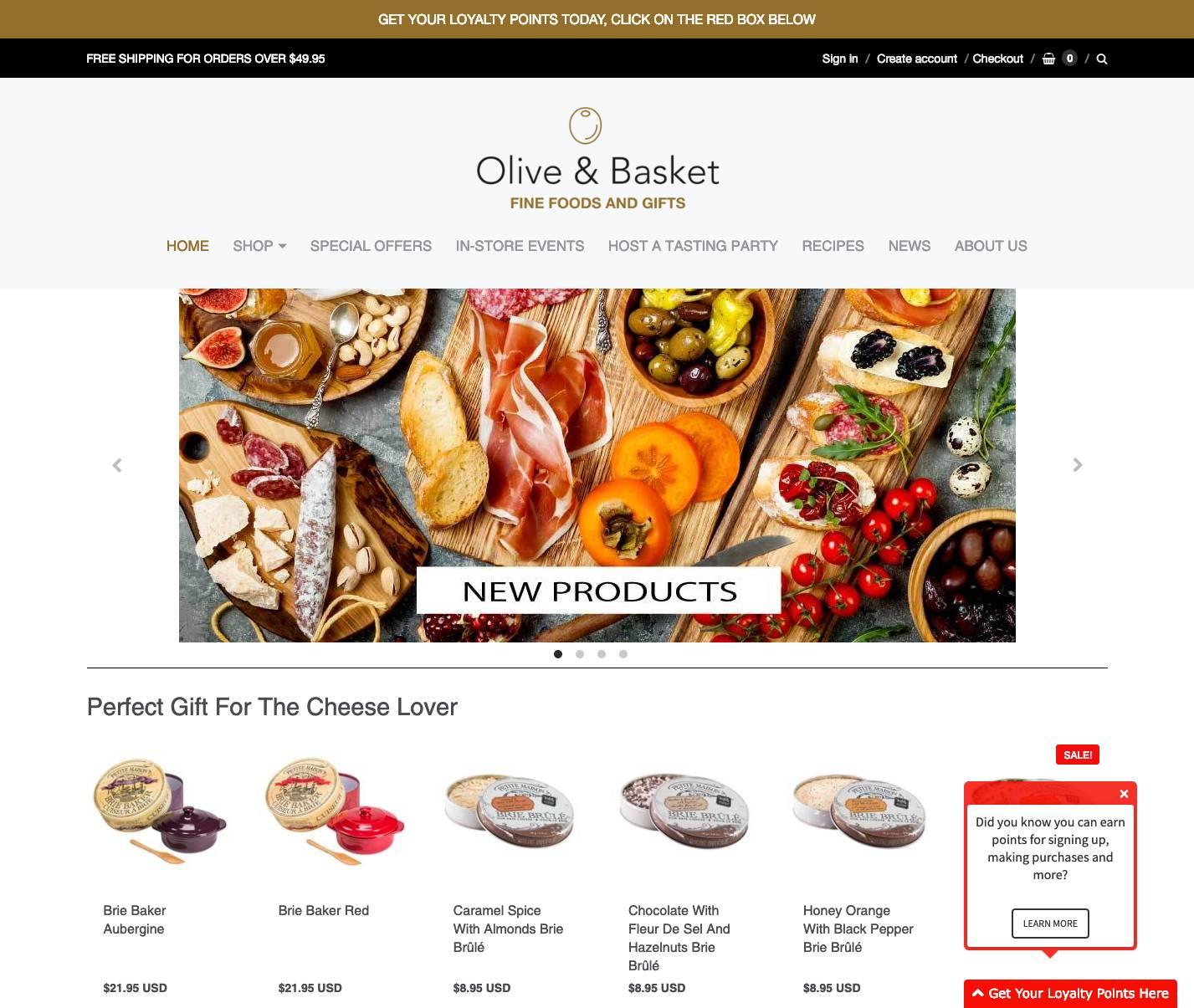 Olive__Basket_-_Fine_Foods_and_Gifts_Portfolio.jpg