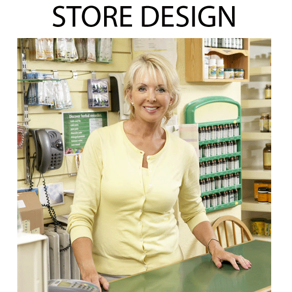 store-design.png
