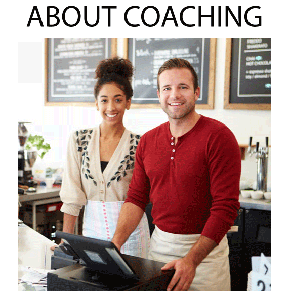 about-coaching.png