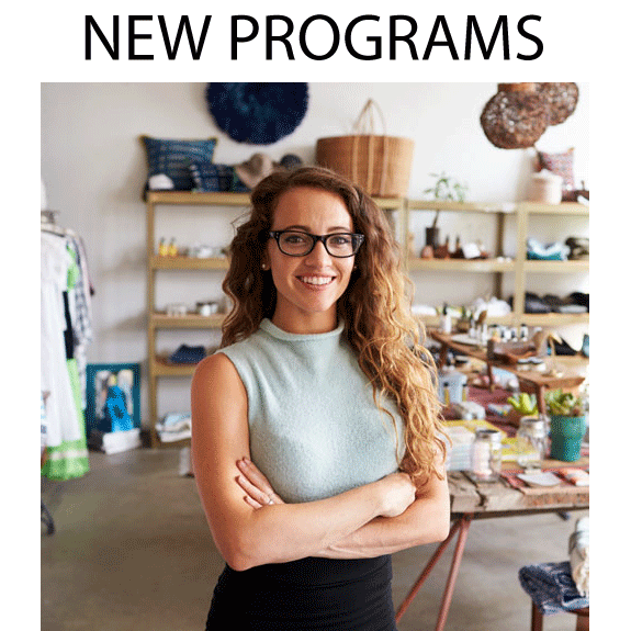 new-workshop-programs.png