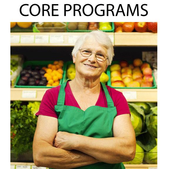 core-workshop-programs.png