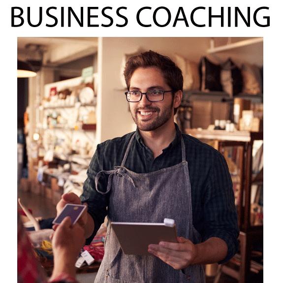 business-coaching-programs.png