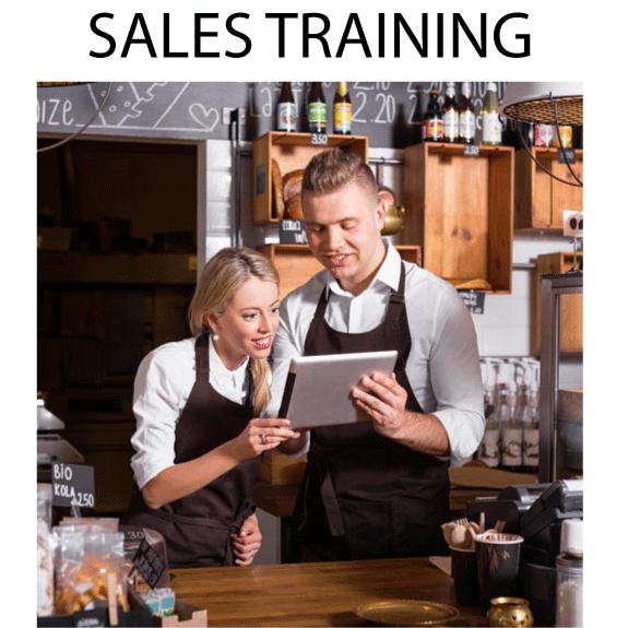retail-sales-training.png