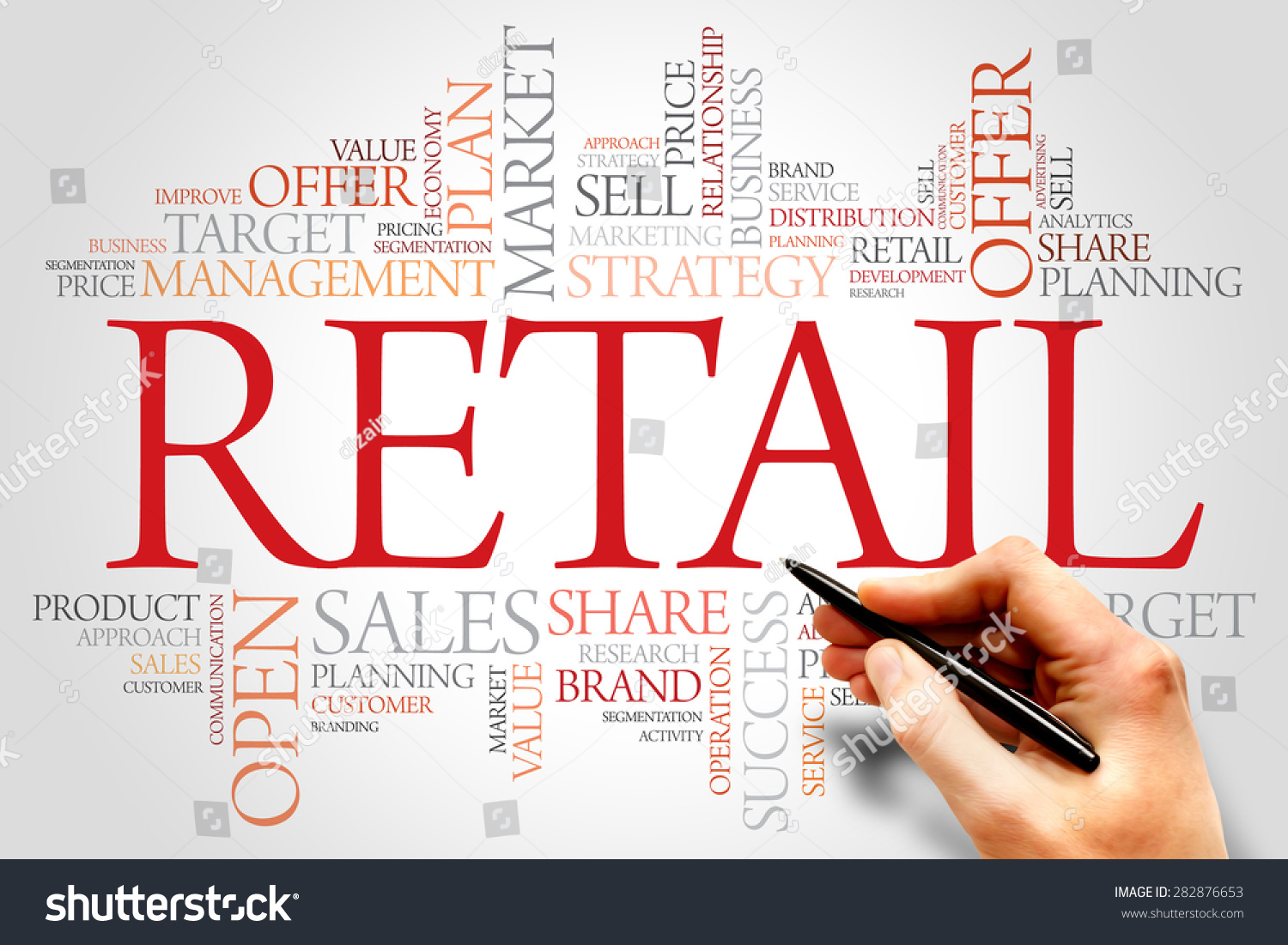 stock-photo-retail-word-cloud-business-concept-282876653.jpg