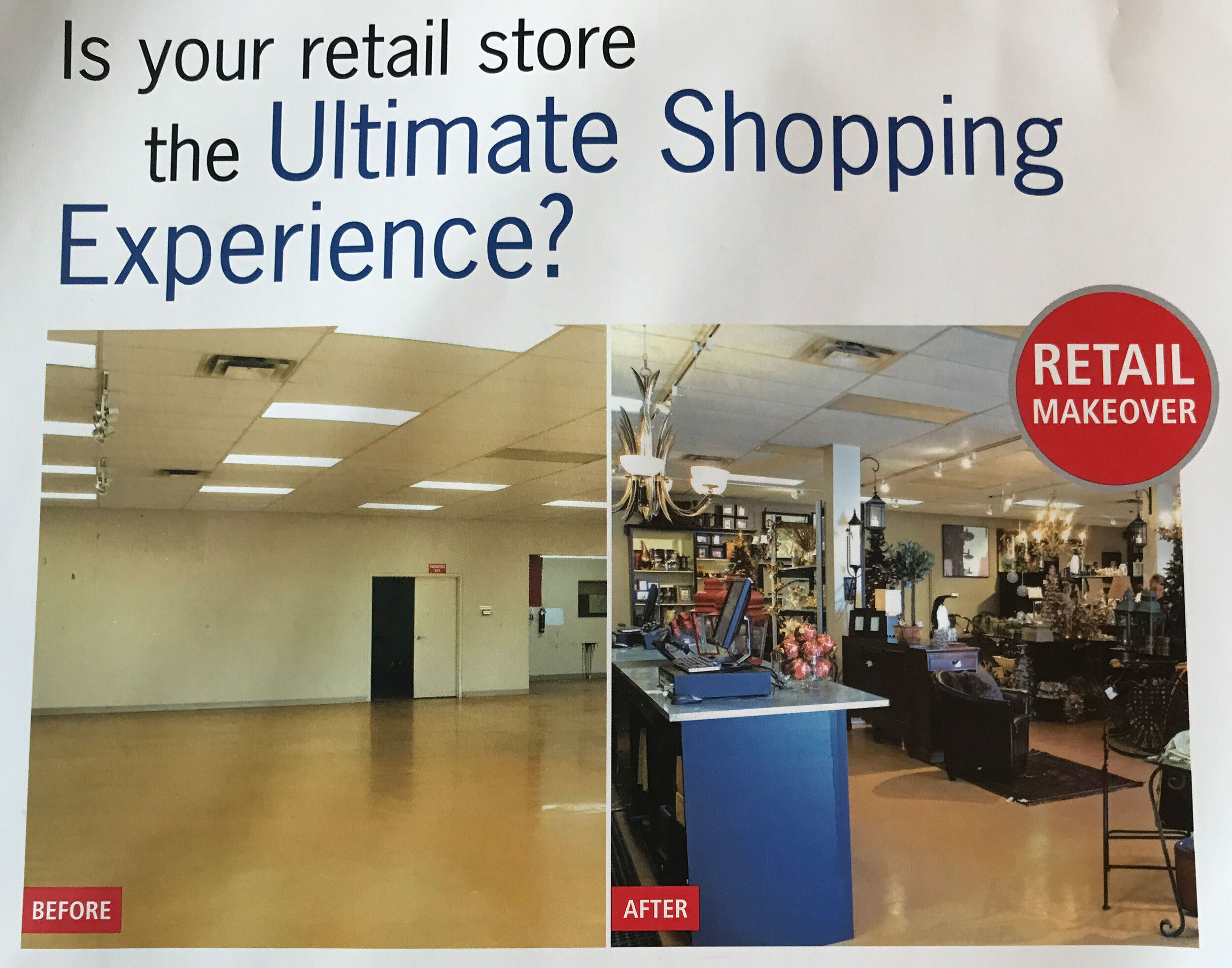 retail-makeover-experience.jpg