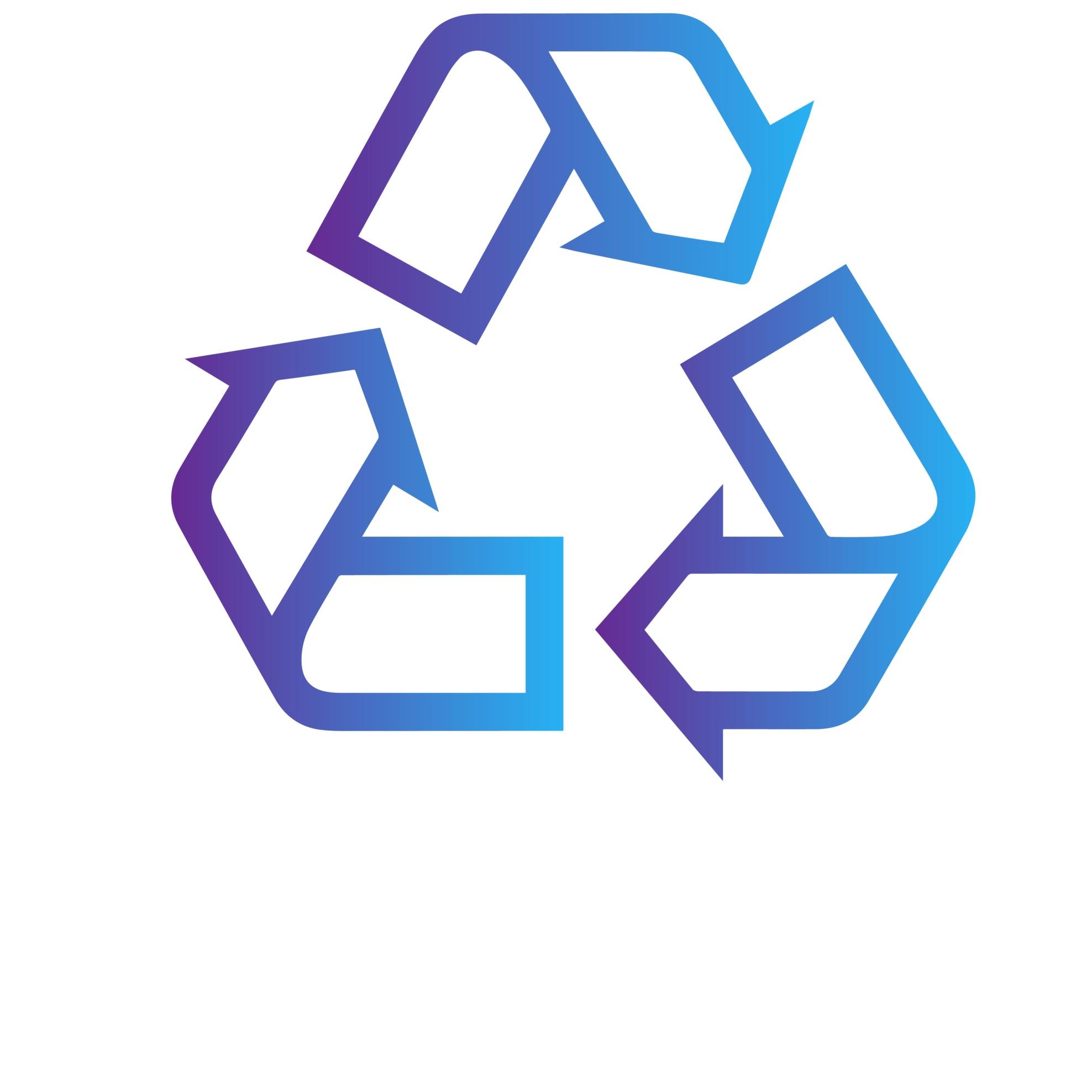 Recycle-03.jpg