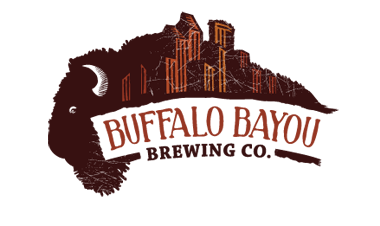 BuffBrew Logo.png