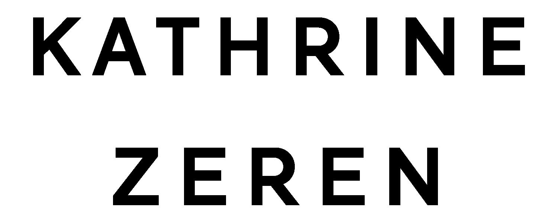 kathrinezeren-01.png