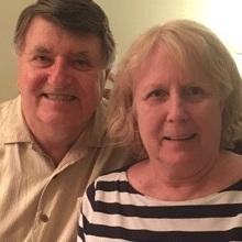 Jim-Stevens-and-wife.jpg