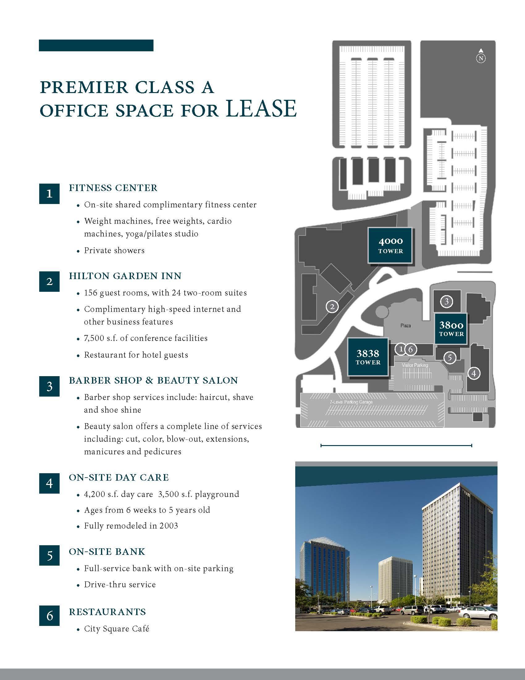 City Square_brochure_Page_2.jpg