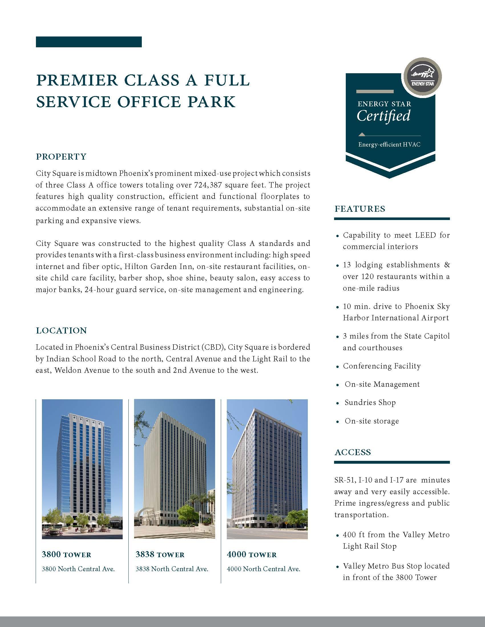 City Square_brochure_Page_3.jpg