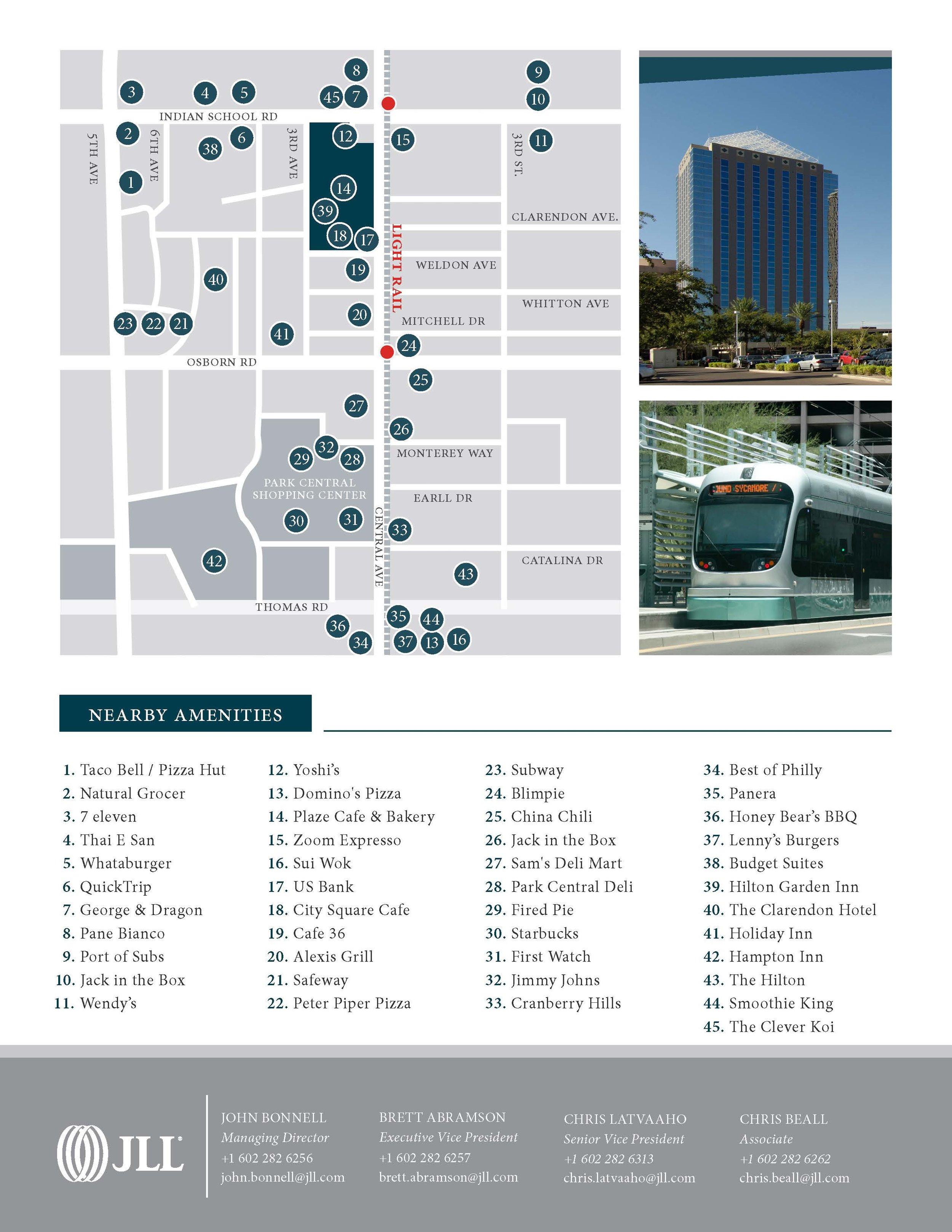 City Square_brochure_Page_4.jpg