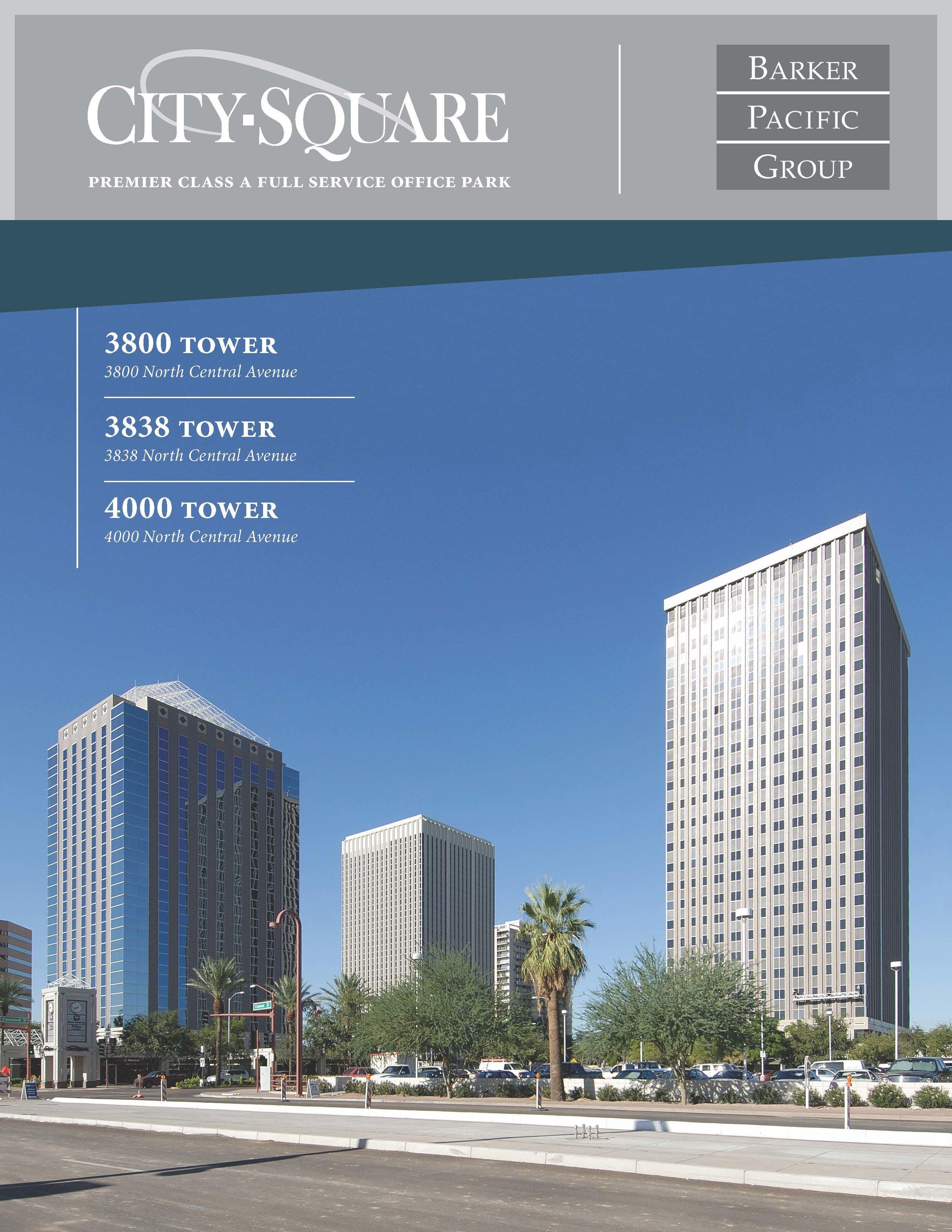 City Square_brochure_Page_1.jpg