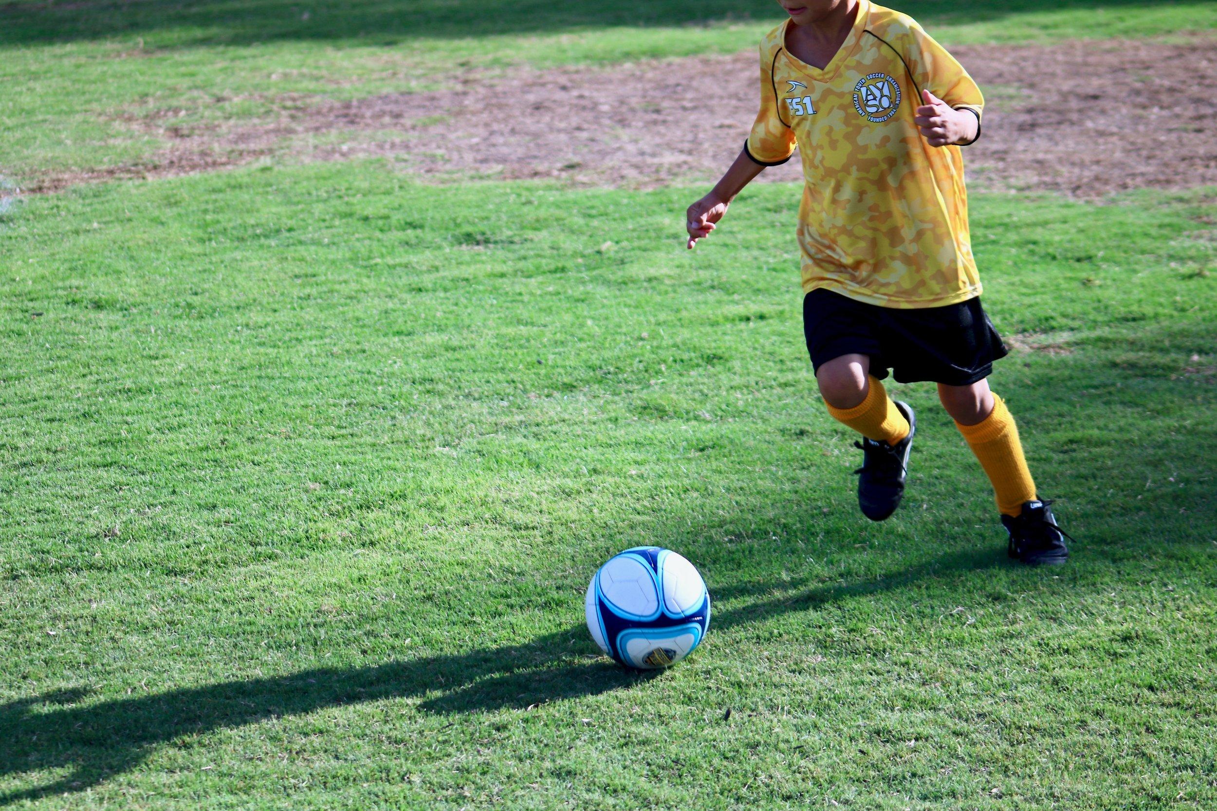 Lahjoitustoiminta - Onko urheiluseurallanne, luokkaretkirahastollanne tai oppilasyhdistyksellänne rahantarvetta? Mentori Ry edesauttaa nuorten aktivoitumista. Hae linkin kautta lahjoitusta.