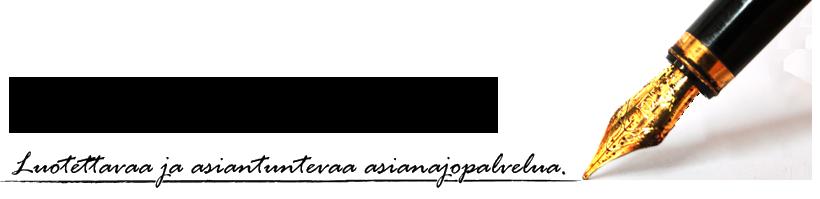 AJTHIPPIOY.png