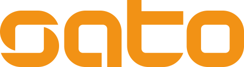 SATO_logo.png