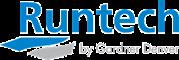 Runtech_byGD-logo.png