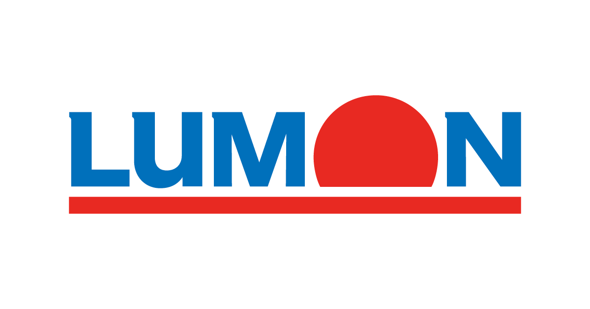 lumon oy.png