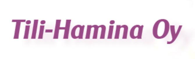 tili-hamina oy logo.png