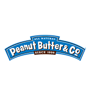 Peanut-Butter-Co-Logo.png