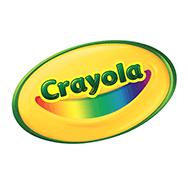 crayola-logo-crayola.png