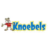 Knoebels-Logo.png