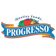 progresso.png