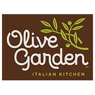 logo-olive-garden.png
