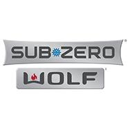 sub_zero.png