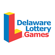 Delaware_Lottery.png